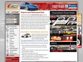 Custom Cars Cen