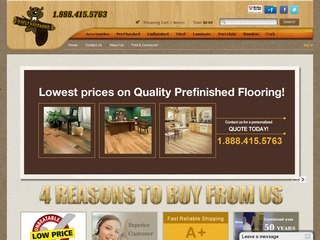 Direct Hardwood Flooring direct hardwood flooring charlotte nc us 28208 Direct Hardwood Flooring And Supplies Rated 15 Stars By 11 Consumers Directhardwoodscom Consumer Reviews At Resellerratings