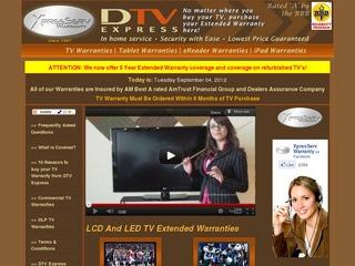 DTVExpress.com