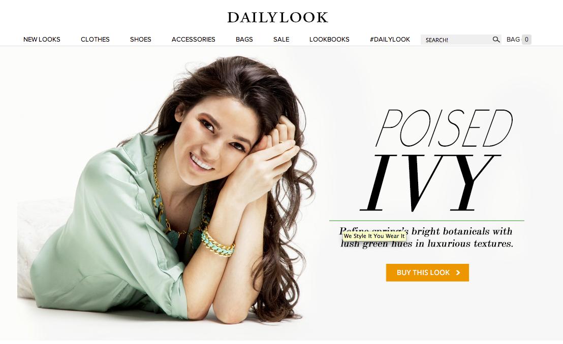 Dailylook.com