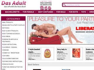 Adult Picture Ratings 93