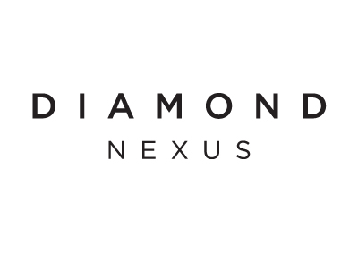 Diamond Nexus