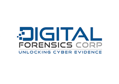 Digital Forensi