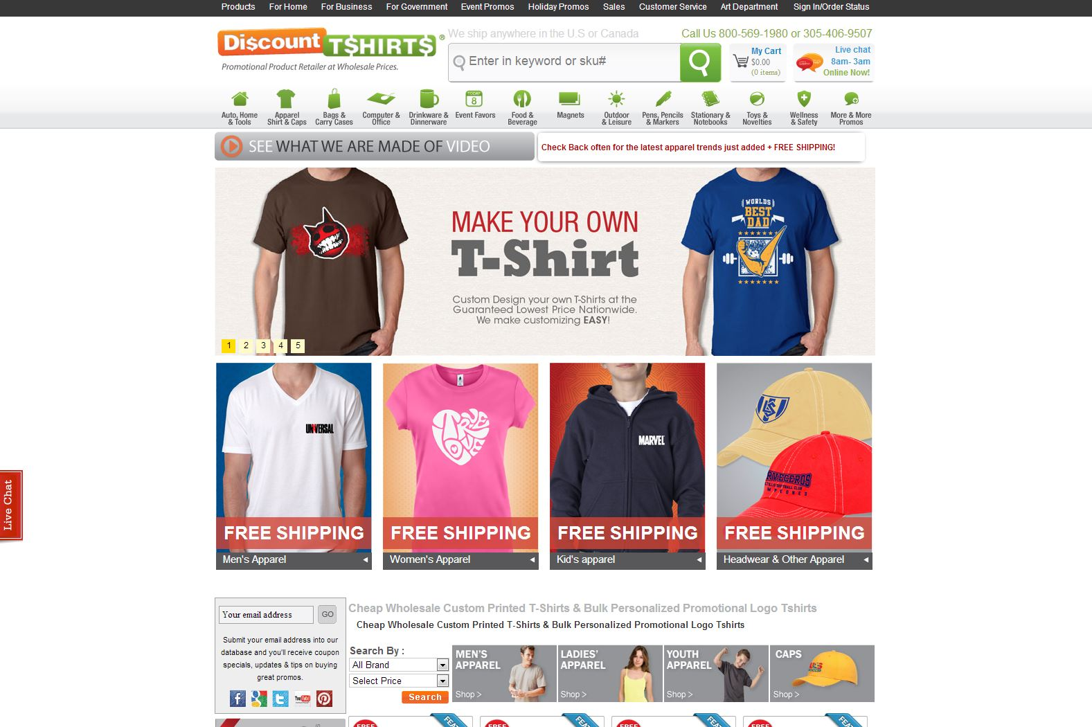 c702374e Make Your Own T Shirts Free