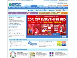 ces showroom coupon code