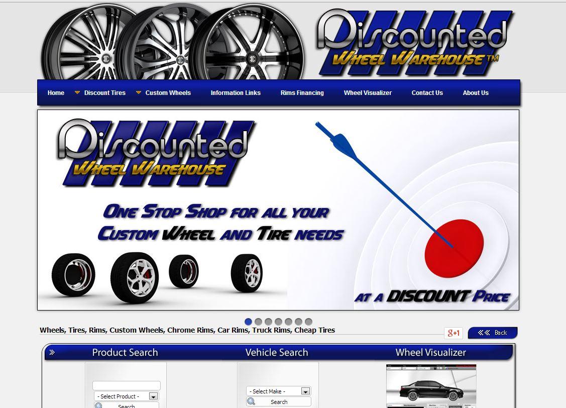 www.resellerratings.com