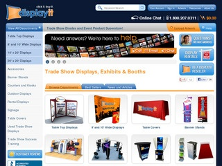 Displayit.com