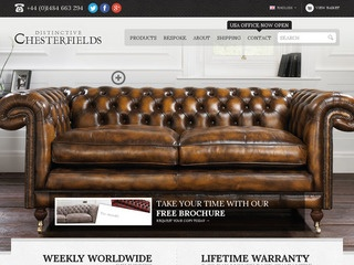 distinctive consumer reviews at resellerratings. Black Bedroom Furniture Sets. Home Design Ideas