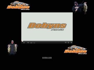 Dobyns Rods