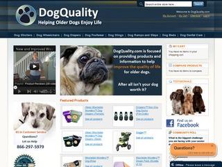Dogquality.com