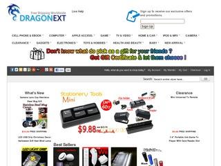 Dragonext / VT