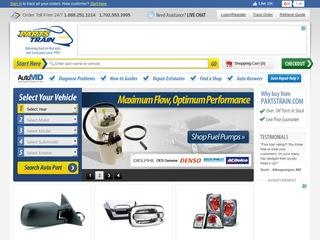 Drivewire.com