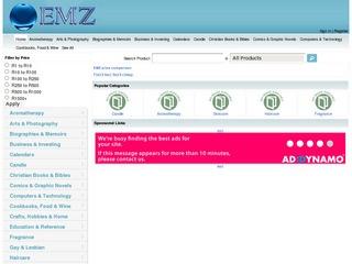 EMZ Technologie