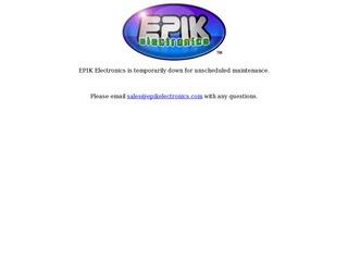 EPIK Electronic