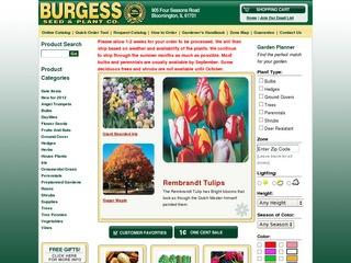 Eburgess.com