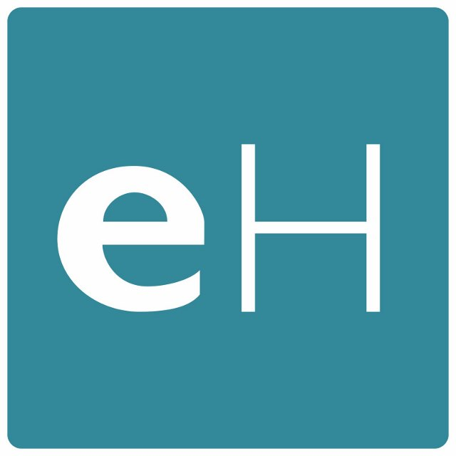 eharmony com