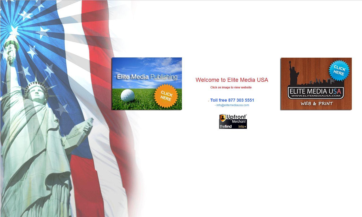 Elite Media USA
