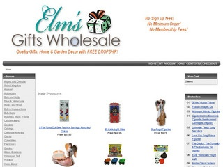 Elm's Gifts Who