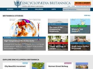 Encyclopedia Br
