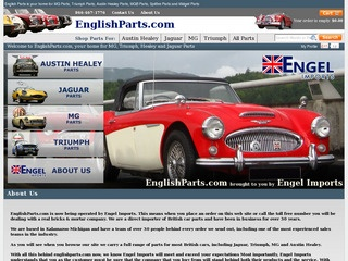 EnglishParts.co