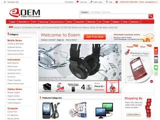 Eoem Electronic