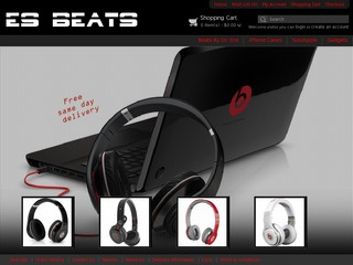 Esbeats.com