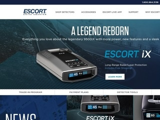 www escort5 com store lemmer