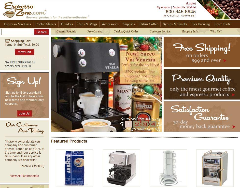Brera saeco automatic machine odea espresso gaggia giro