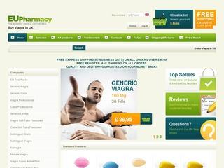 Eupharmacy.org