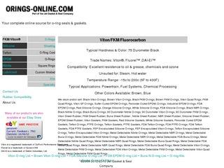 FKM-Online