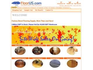 FloorUS.com