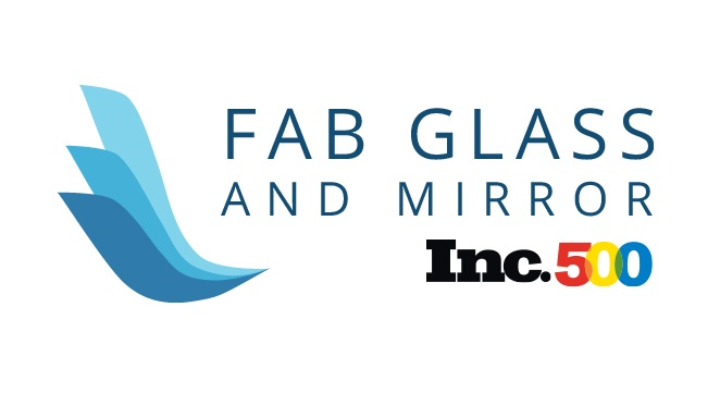 Fab Glass And M