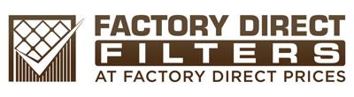 FactoryDirectFi