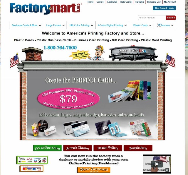 Factorymart reviews consumer reviews of factorymart factorymart reheart Images