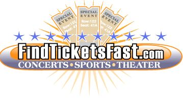 FindTicketsFast