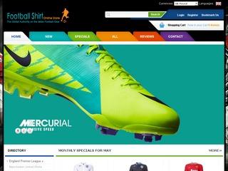 Footballmall.or