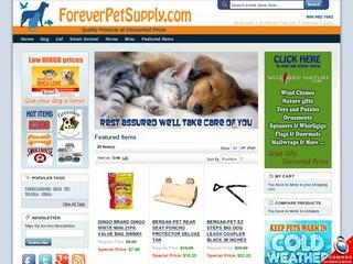 ForeverPetSuppl