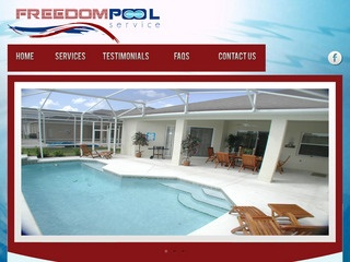 Freedom Pool Se