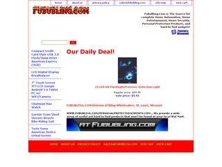 Fububling.com