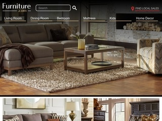 Furniture.com