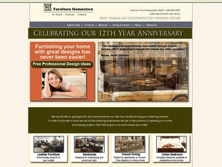 Furniture Homes