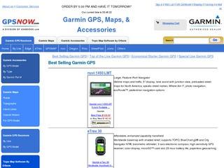 GPSNOW.com