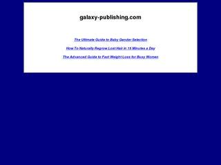 Galaxy Publishi