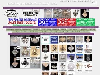 Gallery67.com