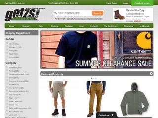 Find Carhartt Clothing with the experts at kolyaski.ml1,+ followers on Twitter.