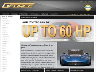 gforce performance chips reviews 27 reviews of gforcechips com rh resellerratings com