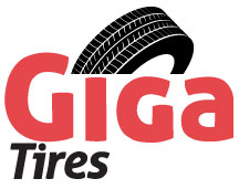Giga-Tires