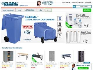 Global_Industrial_Equipment.jpg