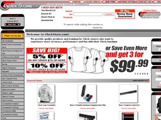 GlockStore.com