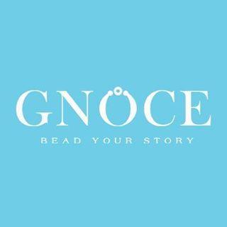 Gnoce.com
